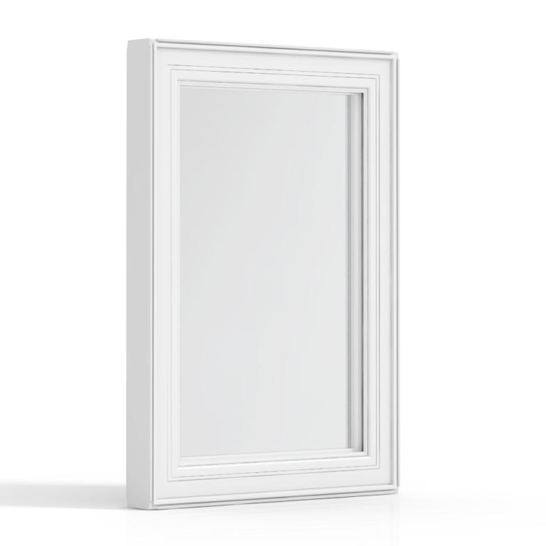 Fixed-Casement-Windows-2