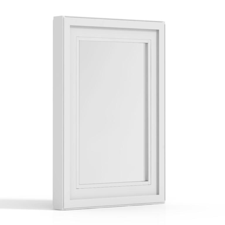 Fixed-Casement-Windows