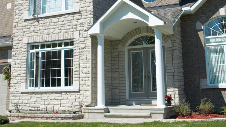 Here Are Some Options of Door Models to Choose For Your Home!
